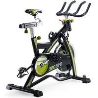 Proform Pro-Form 320 SPX Exercise Bike