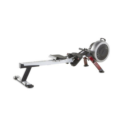 Proform Pro-Form Rower