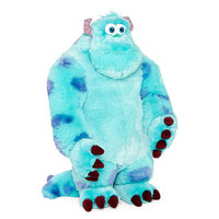 Disney Sulley Large Plush