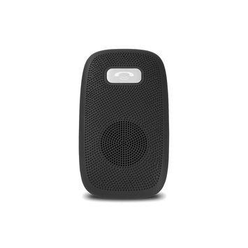 Dreamgear DG-iSound-6748 Road Talk Bluetooth Visor Speaker Phone