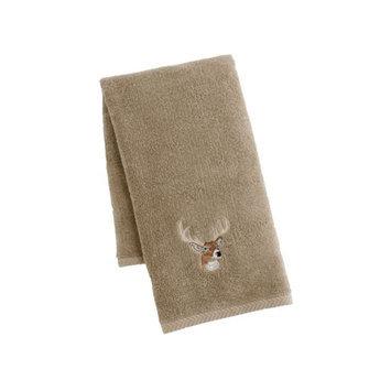 Asstd National Brand Blue Ridge Trading Whitetail Ridge Bath Towel Collection