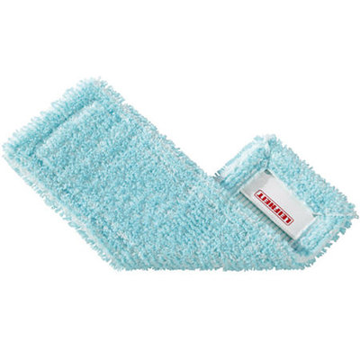 Leifheit Profi Extra-Soft Cleaning Pad