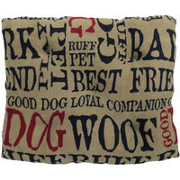 PB Paws for Park B. Smith Good Dog Pet Bed - 28