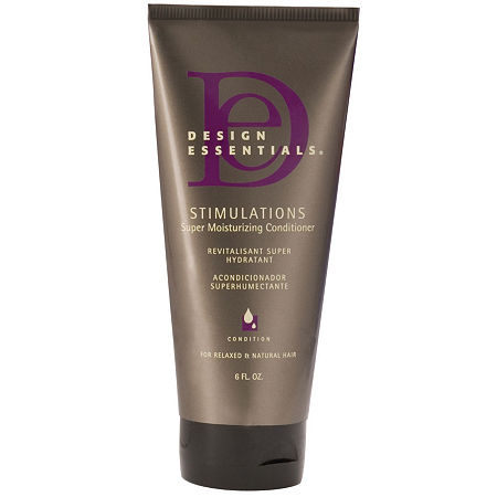 Design Essentials Super Moisturizing Conditioner