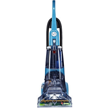 Hoover Max Extract Multi-Surface Pro Deep Cleaner