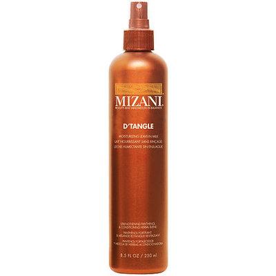 Mizani D'Tangle Moisturizing Leave-In Milk