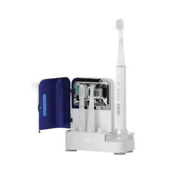 Gnc Go-9501 Sonic Ultra Clean Toothbrush