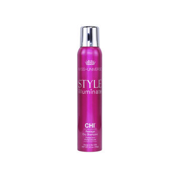 CHI Miss Universe Restage 5.3-ounce Dry Shampoo