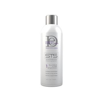 Design Essentials Express Sulfate-Free Shampoo - 4 oz.