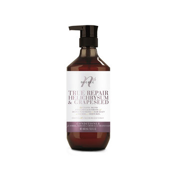 Nth Degree True Repair Helichrysum & Grapeseed Conditioner - 13.5 oz.