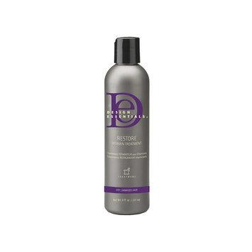 Design Essentials Restore Vitamin Treatment - 8 oz.