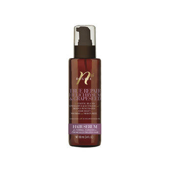 Nth Degree True Repair Helichrysum & Grapeseed Hair Serum - 3.4 oz.