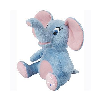 Ilive Isb385elebu Bluetooth[r] Buddy [elephant]