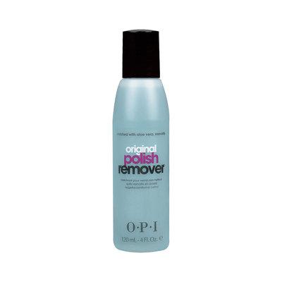 OPI Polish Remove 120ml