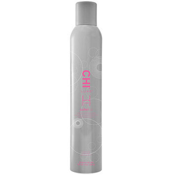 Farouk Systems i.CHI Luxe Hydrating Puffed Up Extra Firm Hairspray