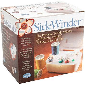 Asstd National Brand SideWinder Portable Bobbin Winder