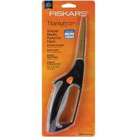 Asstd National Brand Easy Action Titanium Bent Scissors