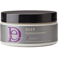 Design Essentials Deep-Fortifying Treatment Conditioner