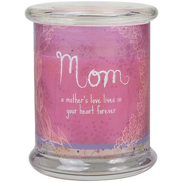 WoodWick Inspiration Mom Candle