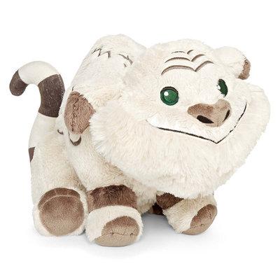 Disney Collection Gruff Plush