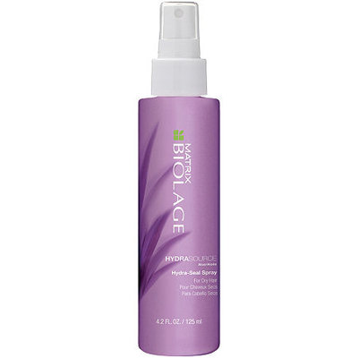 Matrix Biolage Hydra Source Softening Mist - 4.2 oz.