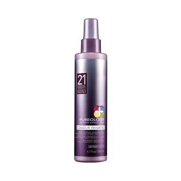 Pureology Colour Fanatic Hair Treatment Spray (200ml)