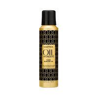 Matrix Oil Wonders Flash Blow Dry (125ml)