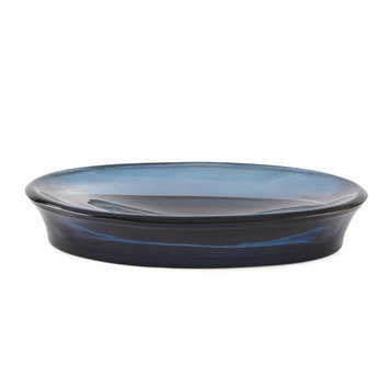 Jcp Home Collection JCPenney Home Saville Soap Dish