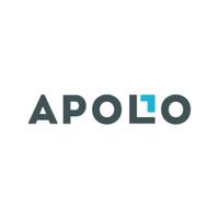 The Apollo Box