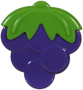 Dr Brown's Dr. Brown's Grape Coolee Teether