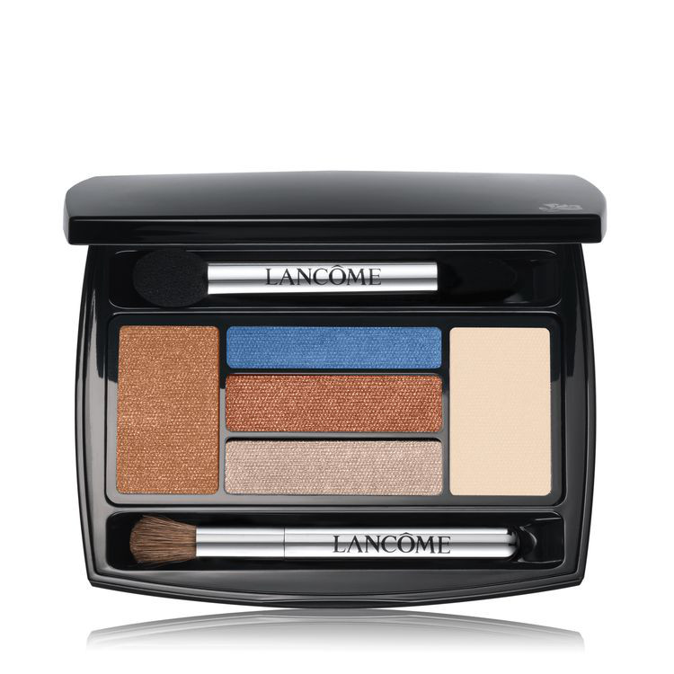 Lancôme Hypnôse 5-Colour Eyeshadow Palette