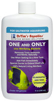 Dr Tims Aquatics Dr Tim's Aquatics One & Only Live Nitrifying Bacteria - Saltwater
