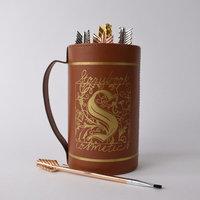Storybook Cosmetics Bullseye Brush Set™