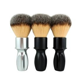 RazoRock 400 Plissoft Synthetic Shaving Brush