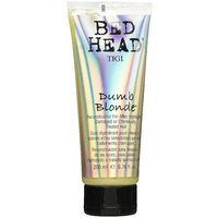 Bed Head Dumb Blonde™ After Highlights Conditioner
