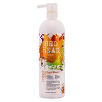 Bed Head Colour Combat Dumb Blonde™ Shampoo