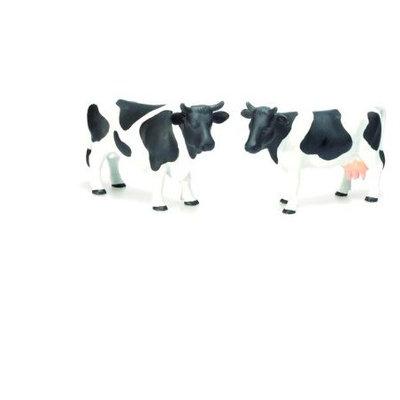 Bruder Cow Assortment (1piece) - 1 ct.