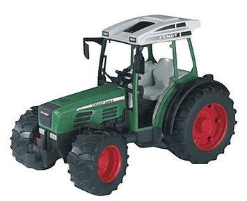 Bruder 02100 - Fendt Farmer 209 S