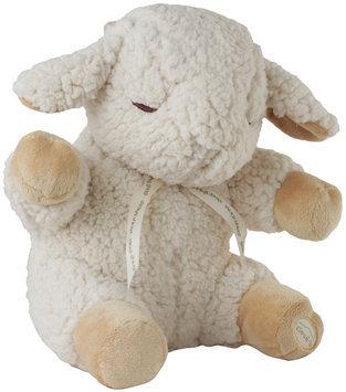 Cloud B Sleep Sheep - 1 ct.