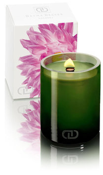 DayNa Decker Botanika Chandel Candle, Ella