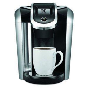 K475 2.0 Coffee Brewing System