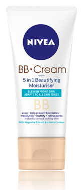 bb cream nivea - Risultati di Yahoo Italia Search