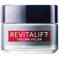 L'Oréal Paris RevitaLift® Daily Volumizing Moisturizer
