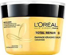 L'Oréal Paris Hair Expert Total Repair 5 Damage Erasing Balm