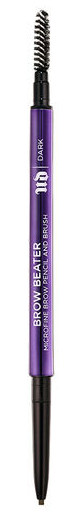 Urban Decay Brow Beater Microfine Brow Pencil and Brush