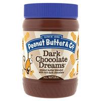 Peanut Butter & Co Dark Chocolate Dreams