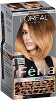 L'Oréal Paris Féria® Wild Ombré Hair Color