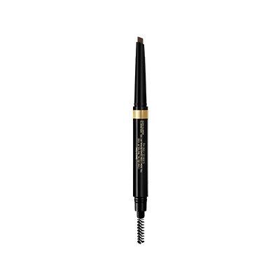 L'Oréal Paris Brow Stylist® Shape & Fill Mechanical Pencil