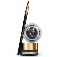 L'Oréal Paris Infallible® Lacquer Liner 24H
