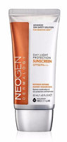 Neogen Dermalogy Day-Light Protection Sunscreen SPF 50/PA+++